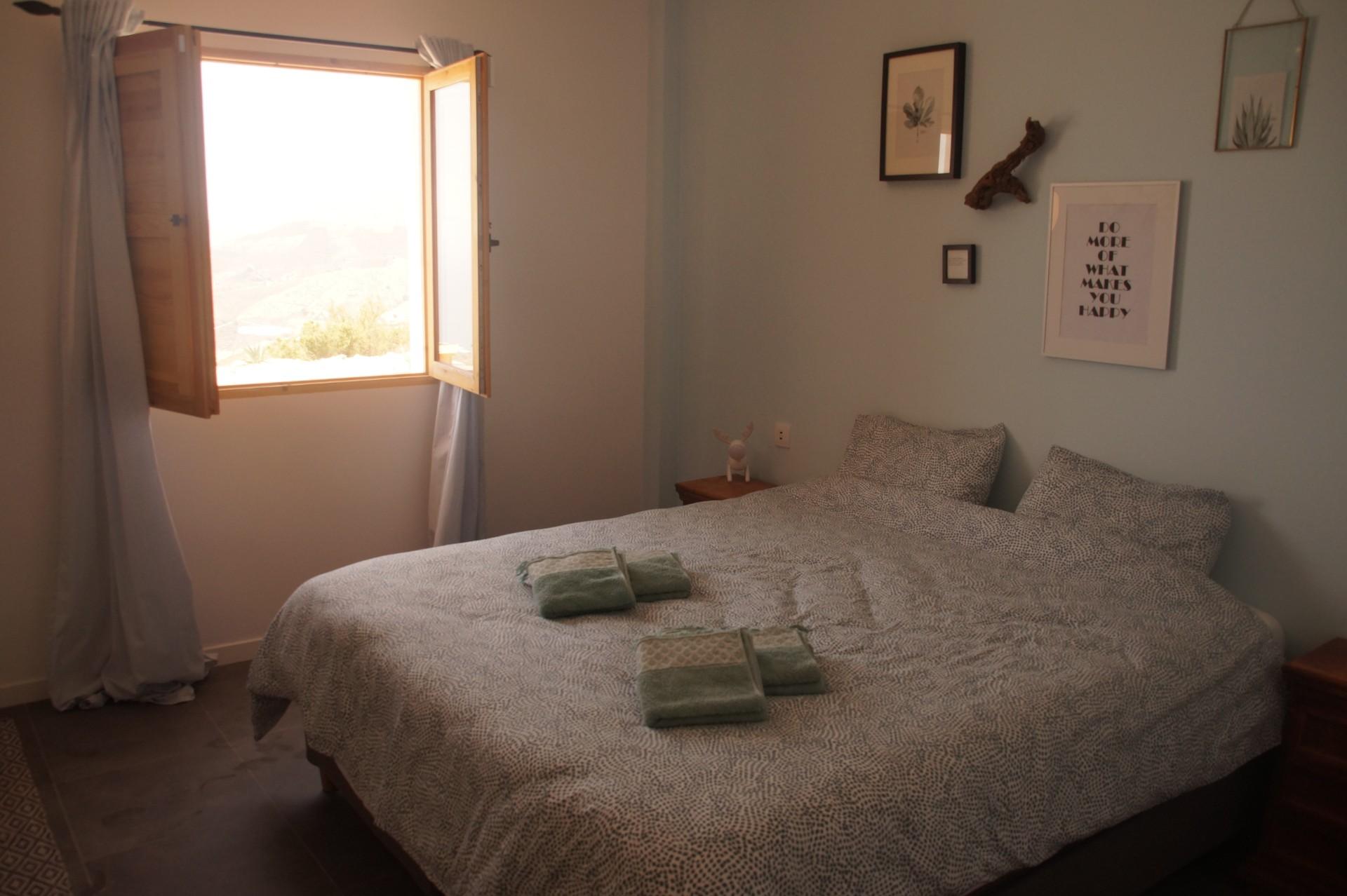Azul slaapkamer1