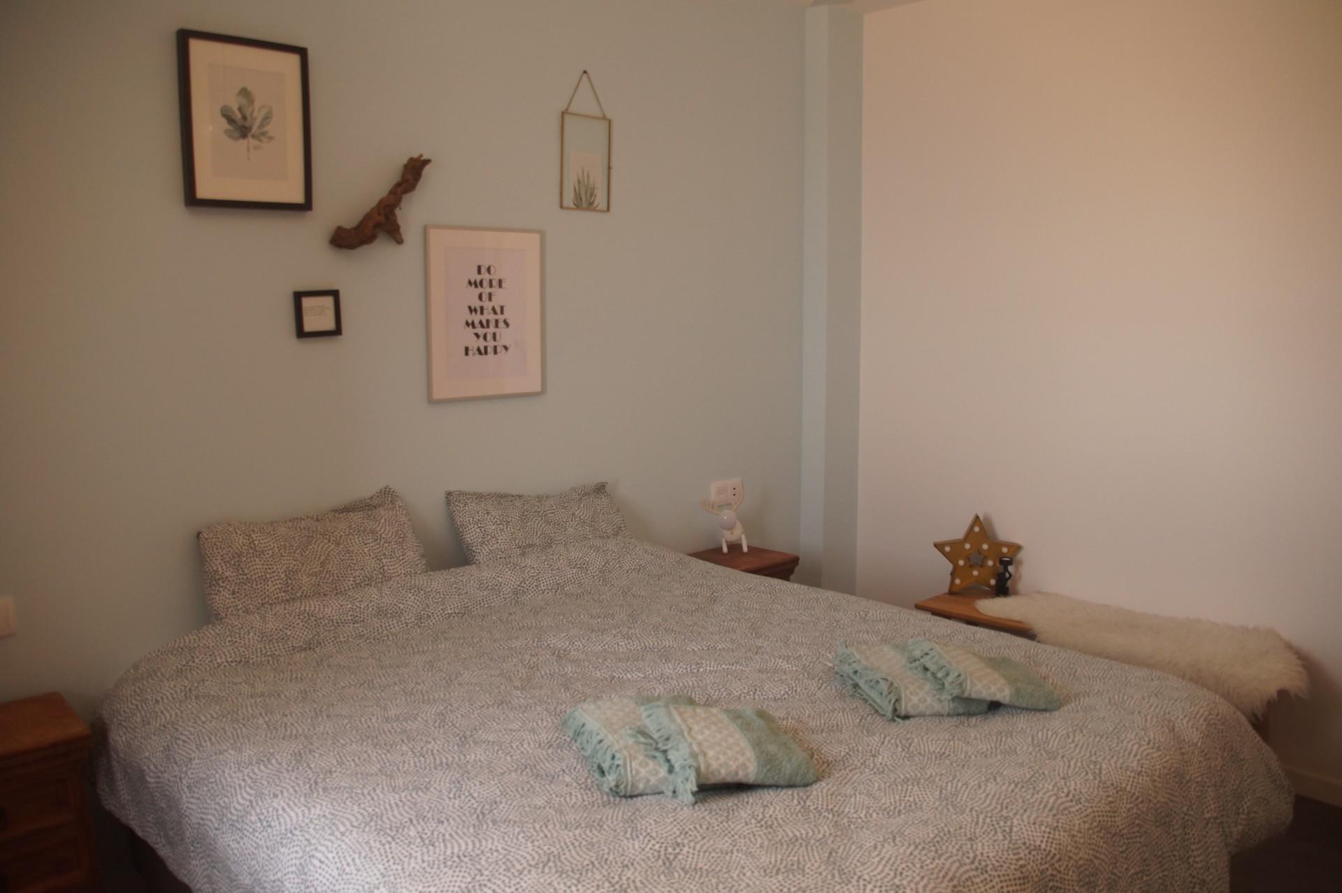 Azul slaapkamer3