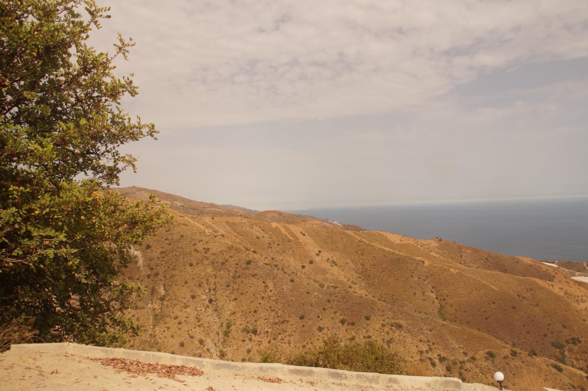 Uitzicht Verde (1)